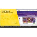 LinkMyDeals CouponXL Plugin