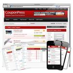 LinkMyDeals CouponPress Plugin