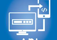 LinkMyDeals API