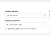 LinkMyDeals Merchant Account