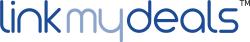 LinkMyDeals Logo