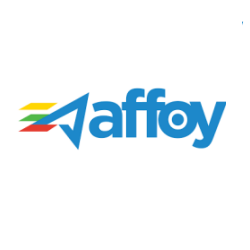 Affoy Affiliate Network