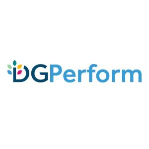 DGPerform (DGM) Affiliate Network