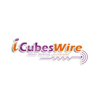 ICubesWire Affiliate Network