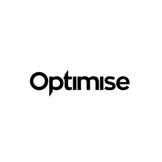 Optimise (OMG) Affiliate Network