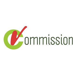 Vcommission Affiliate Network